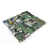 Placa de Baza All-in-One Touchscreen HP EliteOne 800 G1