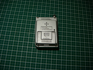 Joc  vintage Nintendo Mini Classic Super mario bross