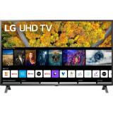 Televizor LED LG 65UP76703LB, 164 cm, Smart TV 4K Ultra HD, Clasa G