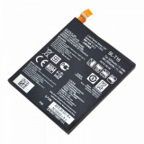 Cumpara ieftin Acumulator LG G Flex2 BL-T16