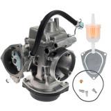 Carburator Atv CFMOTO 500 CF500-2A 500cc