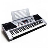 Orga electronica 61 Clape 5 Octave XTS6888