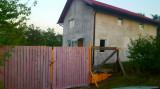 Casa de vanzare DEVA. ZONA ZAVOI.
