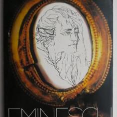 Poezii-Poesie – Mihai Eminescu