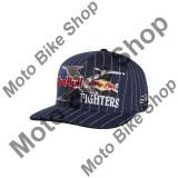 MBS Sapca Fox Flexfit Red Bull X-Fighters Core, SM, Cod Produs: 68304007037AU