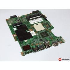 Placa de baza DEFECTA HP G60 / CQ60 / 498460-001 pentru piese