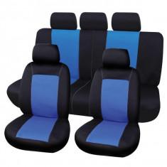 Set huse scaune Dacia Logan pana in 2017