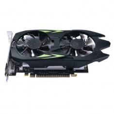 Nvidia 1050TI 4GBDDR5