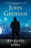 Avocatul rebel/John Grisham