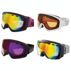 Ochelari de schi și snowboard