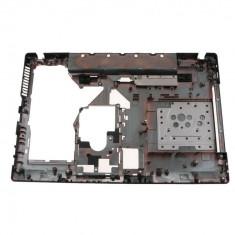 Carcasa inferioara Bottom Case Lenovo IdeaPad G570 cu HDMI