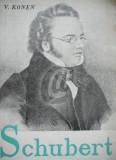Schubert, F. Schubert