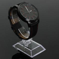 Stativ plastic prezentare ceasuri / bijuterii