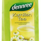 Ceai de musetel Bio 30g Dennree