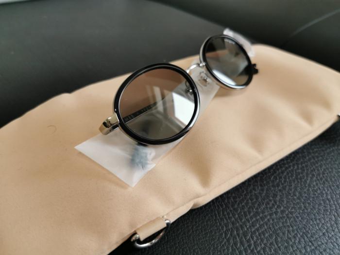 Ochelari de soare Vogue VO4167S