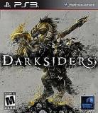 Joc PS3 Darksiders