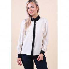 Camasa Vero Moda Sue Birch/Black