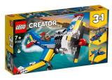 Avion de curse (31094)