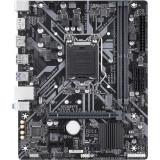 Placa de baza H310M A 2.0 Intel LGA1151, Gigabyte