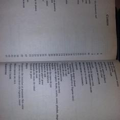 Carte de bucate veche 1999,995 RETETE CULINARE,544 pagini,T.GRATUIT