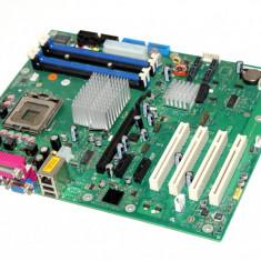 Placa de baza Socket 775 Fujitsu Siemens NOVA-C400R-RS-R20 W26361-W1571-Z2-02-36