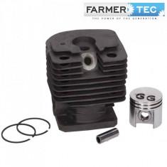 Set motor motocoasa Stihl FS400 - Farmertec