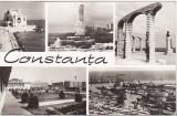 bnk cp Constanta - Vedere - circulata