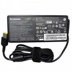 Incarcator laptop original Lenovo Ideapad Y520-15IKBN 135W