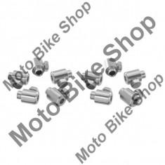 MBS Cap reglaj .D.2,5 (punga 10 buc.-pret/1buc.), Cod Produs: 121858020RM