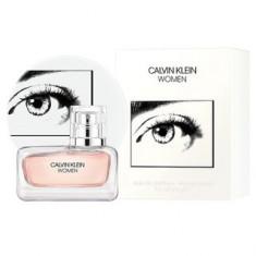 Calvin Klein Women Eau de Parfum femei 30 ml