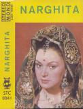 Caseta audio: Narghita - Narghita ( Electrecord STC0041 , stare foarte buna ), Casete audio
