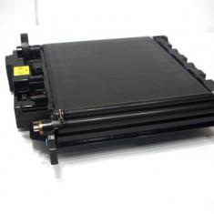 Image Transfer Kit HP Color LaserJet 4600 / 4610 / 4650 RG5-7455, second hand