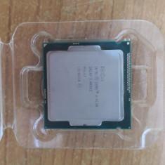 Procesor PC i3-4130 3,4GHz SR1NP Socket 1150 #FAN