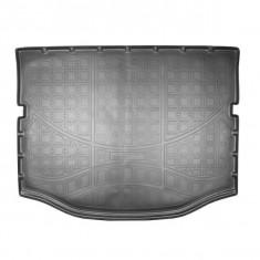 Covor portbagaj tavita Toyota RAV4 XA40 2013-2018  AL-241019-10