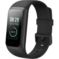 Smartwatch Amazfit Cor 2 Negru