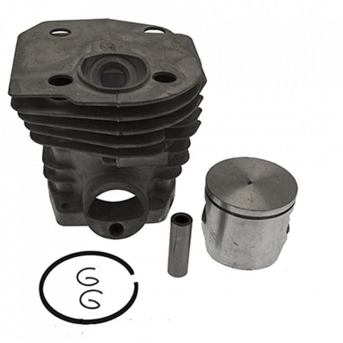Kit cilindru Husqvarna 350, 351 Nikasil - GP