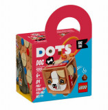 LEGO DOTS - Breloc catelus 41927