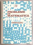 I.Petrica-Probleme de matematica pentru gimnaziu