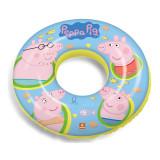 Flotor Peppa Pig (Ø 50 cm)