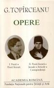 Opere, vol. 1, 2 foto