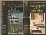 Cumpara ieftin L'Encyclopedie De La Decoration