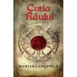 Cutia raului - Martin Langfield, Rao