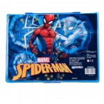 Set pictura 68 piese Spiderman
