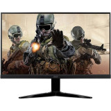 Monitor LED Gaming Acer KG271BBMIIPX 27 inch 1ms Black