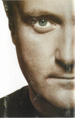 Casetă audio Phil Collins - Both Sides foto