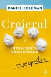 Cumpara ieftin Creierul si inteligenta emotionala