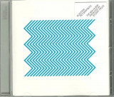 Pet Shop Boys Electric (cd)