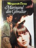 MARINARUL DIN GIBRALTAR-MARGUERITE DURAS, Rao, Nicholas Sparks