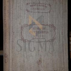 PARINTI SI SCRIITORI BISERICESTI - EUSEBIU DE CEZAREEA - SCRIERI [ PARTEA II ], 1991 - DEDICATIE!
