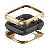 Carcasa Ringke Full Frame Apple Watch 4/5/6/SE (44 mm) Gold